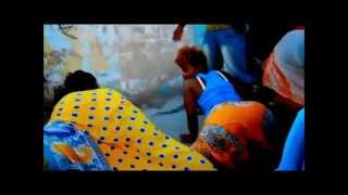 getlinkyoutube.com-AFRO TRIBAL BAIKOKO - TANZANIA