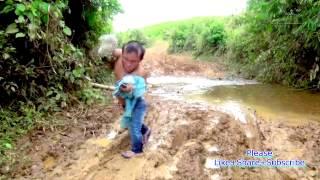 getlinkyoutube.com-Hmong New Movie 2014-2015_ Nyab Qhaub Piaj Ntxhais Qhaub Poob.15