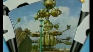 getlinkyoutube.com-Дисней-клуб — заставка — Подводные истории (1999)