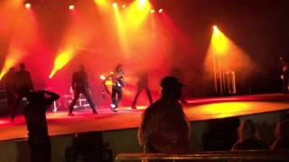 getlinkyoutube.com-The Michael Jackson Legacy Tribute Tour 2015