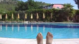 getlinkyoutube.com-Наш видеоотчет об отдыхе в Турции))