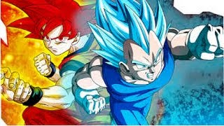getlinkyoutube.com-Todos los Personajes de Dragon Ball Z Tenkaichi Tag Team y con algunos mods+DESCARGA