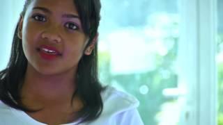 CHANTAL - Resy (Pazzapa Kids) _ FTJ PROD  [Official Video]
