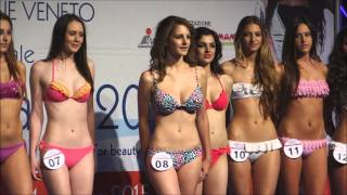 getlinkyoutube.com-Miss Schio 2015