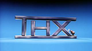 getlinkyoutube.com-THX (Tex Variant) Logo 35mm HD