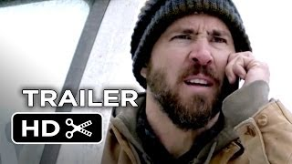 The Captive - Official Trailer
