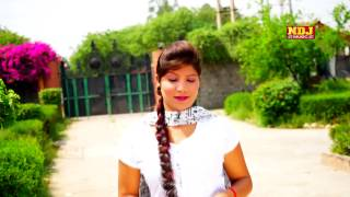 getlinkyoutube.com-HERE DHOLE KURTE AALI TU PAHARE KATMA JALI | SUPERHIT HARYANVI SONG | SUSHIL SOHAL -  POOJA HOODA