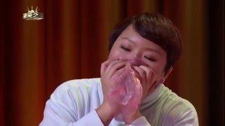 getlinkyoutube.com-【搞笑之王】淘汰赛二爆笑视频 :面试风云(导师:林德荣)
