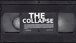 getlinkyoutube.com-Get far away from USA...its collapse will be messy: Jeff Berwick