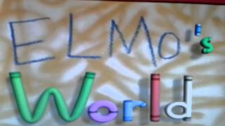 getlinkyoutube.com-elmos world  music,dancing and books