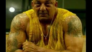 new hindi movie trelar 2017 khalnayak 2 sharukh khan sanjay dutt bolywood movie trelar 2017 hd