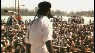 getlinkyoutube.com-Reggae Sunsplash Bob Marley Center Montego Bay 1983  Complete video