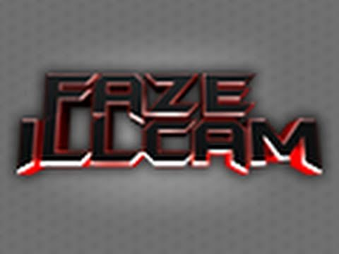 FaZe ILLCAMS - Episode 4