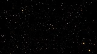 getlinkyoutube.com-60:00 Minutes ~Clean Star Field~ Longest FREE HD Motion Background