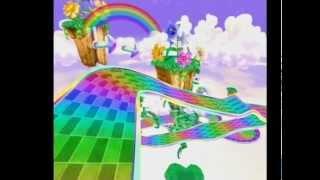 [Arcade] Mario Kart Arcade GP 2 - Rainbow Cup - 150cc + Credits
