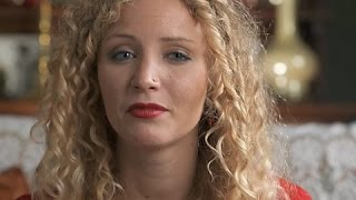 getlinkyoutube.com-Hidden Killers of the Tudor Home - BBC - Full Documentary