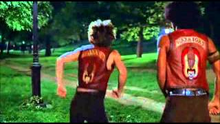 "getlinkyoutube.com-""The Warriors"" Baseball Furies Fighting Scene"
