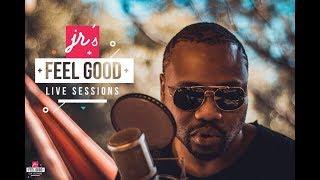 REASON: FEEL GOOD LIVE SESSIONS EP 5