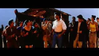 getlinkyoutube.com-Chaand Sitare - Kaho Na Pyaar Hai Movie HQ Song