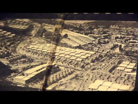 EPM – Camino al Barrio –Pablo Escobar- Historia Vivida- Irene Gaviria y Francisco Flórez