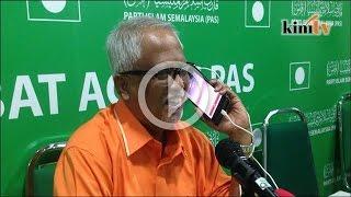 getlinkyoutube.com-Sirul: Saya selamat, tunggu masa sesuai beri kenyataan