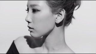Taeyeon X G-Dragon's New FM Commercial:《GTAE.Fashion》{FMV}