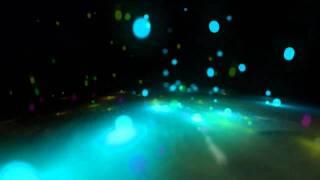 getlinkyoutube.com-Adobe After Effects CS5 - Light Floor (Light Particles)