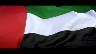 getlinkyoutube.com-UAE   Flag