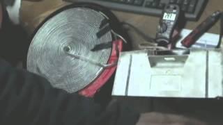 getlinkyoutube.com-GeGene and induction stove investigating