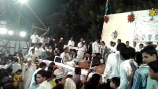 getlinkyoutube.com-kirpa karo maharaj sarfaraz chisti live at mhada ground dharavi mumbai