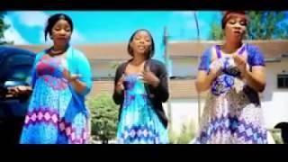 Solomon Mkubwa Ume Ni Sukuma Official Video