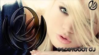 The best Techno! 2017♫ MegaMix 25August 【Hands up ,Nightcore,Trance,Dance 】 (♫espeYdddt DJ♫)