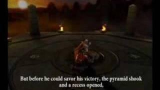 getlinkyoutube.com-Mortal Kombat Armageddon Character Endings Pt1.
