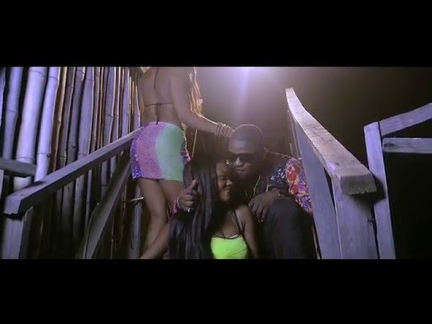 Skales | I Am For Real Official Video @youngskales