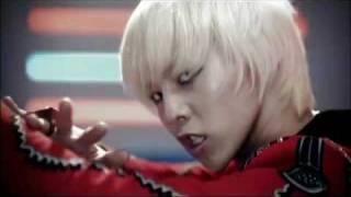getlinkyoutube.com-[Vietsub] MV- G Dragon- Heartbreaker + link DL