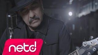 getlinkyoutube.com-Ümit Besen feat. Bora Duran - Nikah Masası