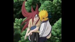 getlinkyoutube.com-Top-Las 10 Mejores parejas de Naruto,Shippuden.