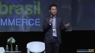 Alibaba: o método B2B e B2C