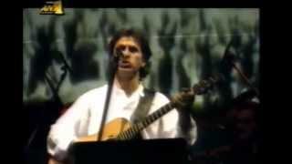getlinkyoutube.com-Γιωργος Νταλαρας..Θεσσαλονικη 1996