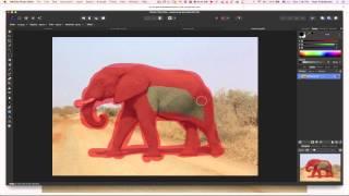 getlinkyoutube.com-Affinity Photo Beta Vs. Photoshop
