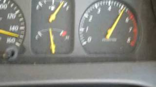 getlinkyoutube.com-Toyota Unser(Kijang) 1.8 acceleration, top speed