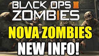 "getlinkyoutube.com-Black Ops 3 Zombies NEW ""NOVA ZOMBIES"" BO3 Zombies Shadows of Evil NOVA ZOMBIES LEAKED!"