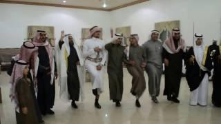 getlinkyoutube.com-الشيلات والعرضه زواج هشام سعد هاشم القرني الجمعه 8/4/1438