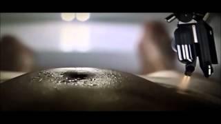 getlinkyoutube.com-Prometheus clip