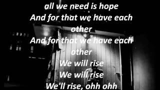 Andra Day - Rise Up (Karaoke Version)