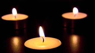 getlinkyoutube.com-Candle Loop