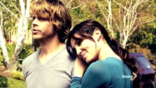 Deeks and  Kensi |  My Life Would Suck Without You