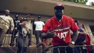 "getlinkyoutube.com-C-Good ""Action"" ft. DrummaBoy & YoungBuck"