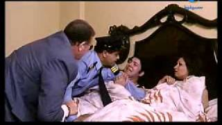 getlinkyoutube.com-لقطة مضحكة من محمد هنيدي