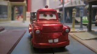 getlinkyoutube.com-Rescue Squad Mater